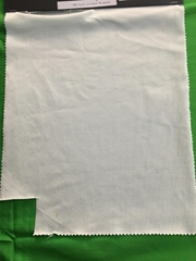 polyester spandex mesh fabric