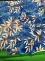 锦纶氨纶印花 2