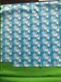 75D印花涤纶氨纶