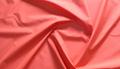 素色春亚纺 4