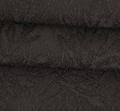 Polyester Jacquard Satin 4
