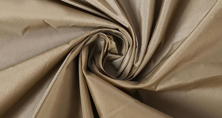 380T尼丝纺 3
