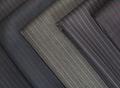 Stripe Polyester Nylon Fabric/Interwoven Fabric 3