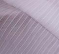 Pure Cotton Jacquard Fabric For Home Textile 6