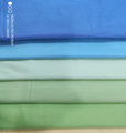 20S*16S斜紋純棉布 家紡面料 3