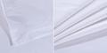 20S*20S漂白純棉布 家紡面料 4