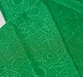 Multiple Jacquard Cotton Fabric 3