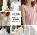 Multiple Jacquard Cotton Fabric 4