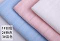 Multiple Jacquard Cotton Fabric 6
