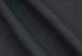 3/1斜纹涤棉布 6