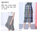 Polyester Nylon Cotton Fabric  3