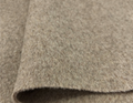 Duffel coat,faced woolen goods50%wool50%rayon 3
