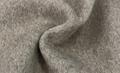 Duffel coat,faced woolen goods50%wool50%rayon 5