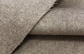 Duffel coat,faced woolen goods50%wool50%rayon 6