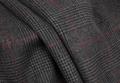 Duffel coat,Faced woolen goods70%wool30%polyester 3