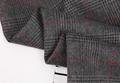 Duffel coat,Faced woolen goods70%wool30%polyester 4