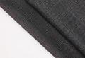Duffel coat,Faced woolen goods70%wool30%polyester 6