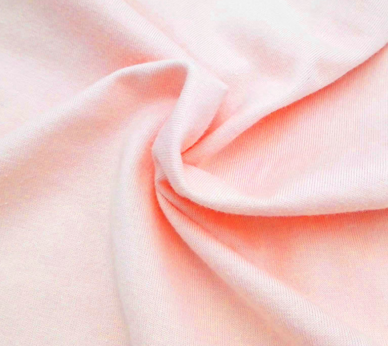 75D*32S+40D Elastic TC fabric 5