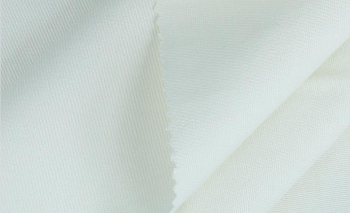 45S 斜紋TC面料 65/35滌棉面料 襯衫面料 4