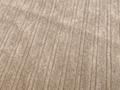 條紋麂皮絨 4