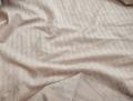 條紋麂皮絨 5