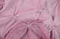 绣花麂皮绒 5