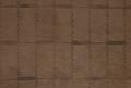大方格麂皮绒 5
