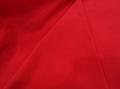 颜色鲜艳条状旗布 4