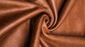 人造羊毛针织复合麂皮绒 6