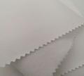 复合薄膜窗帘用布 3