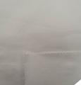 复合薄膜窗帘用布 4
