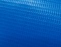 证件包网眼布/涂层PVC夹网布 4
