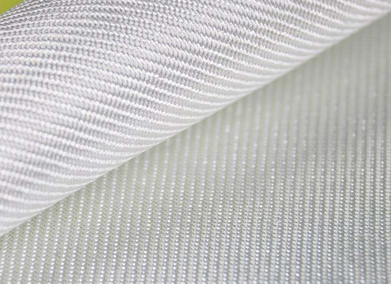 Polyester Fire Retardant Fabric  3