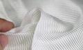 Polyester Fire Retardant Fabric  4