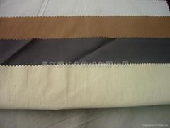 NPC fabric