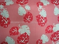 cotton nylon fabric