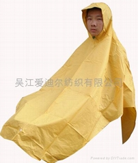 Raincoat Fabric