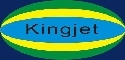 kingjet printers consumable Co.,Ltd