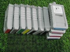 Canon IPF8000/9000/8110/9110/8000S/9000S/8010S/9010兼容墨盒