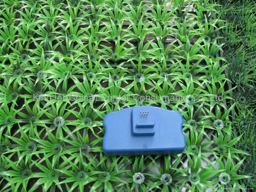 Chips Resetter for Epson Pro 7880 9880 1