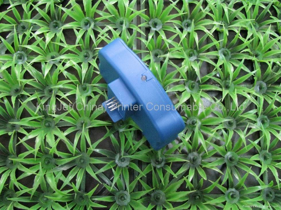 Chips Resetter for Epson Pro 7880 9880 2