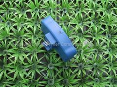 Chips Resetter for Epson Pro 7600 4880 7450 9450 7400