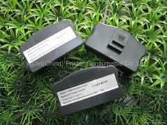 Chips Resetter for Epson 7710/9710 Waste Ink Tank