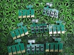 爱普生STYLUS T22/TX125/T25/TX123/TX135自动复位芯片