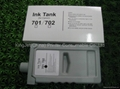 Canon IPF8000/9000/8110/9110/8000S/9000S/8010S/9010兼容墨盒 2