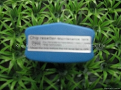 Chip Resetter for Epson 7890/9890 Waste Ink Tank