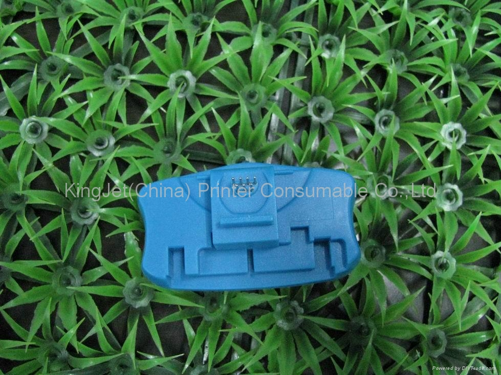 Chip Resetter for Epson 7890/9890 Waste Ink Tank 3