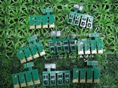 愛普生Stylus S22/SX125/NX420自動復位芯片
