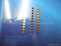 Auto Reset Chips For Canon PGI-725/CLI-726  PGI-825/CLI-826