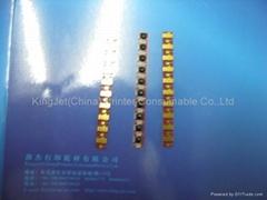 佳能PGI-725/CLI-726  PGI-825/CLI-826  自动复位芯片